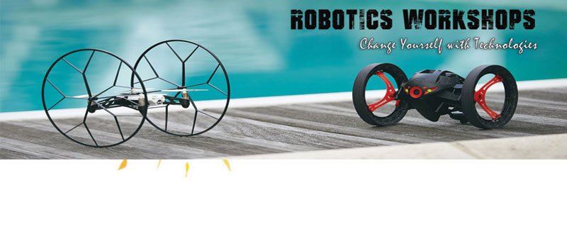 robotic-workshop-image