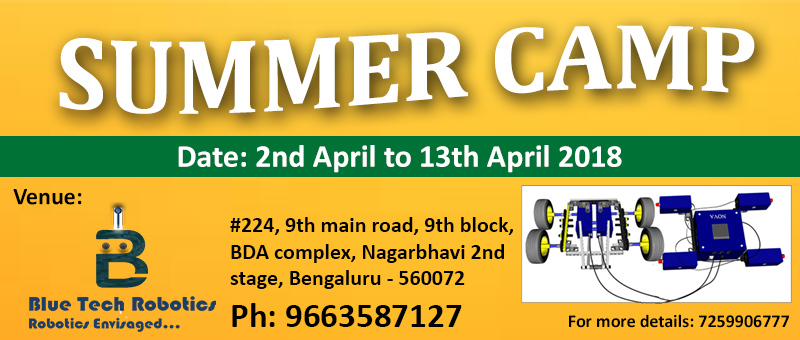 summercamp-bluetech